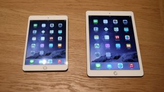10 things you need to know about the new iPads
