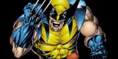 Will Logan Feature Wolverine's Signature Suit? Hugh Jackman May Have Dropped A Hint