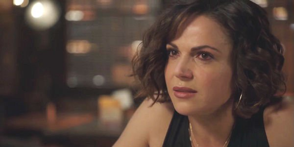 Regina Lana Parrilla Once Upon A Tim ABC