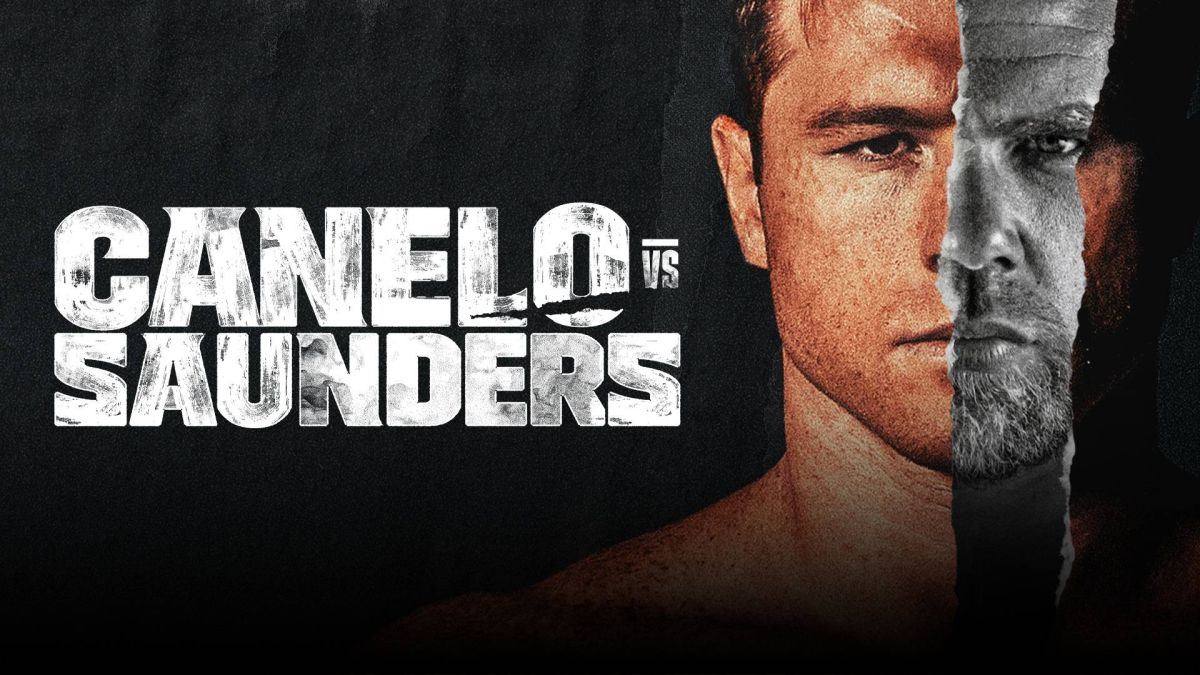 Canelo vs Saunders live stream: how to watch huge fight free and from anywhere