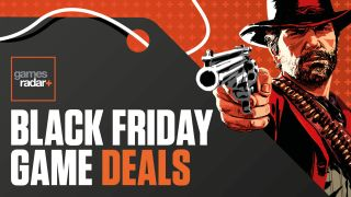 Black Friday game deals 2019