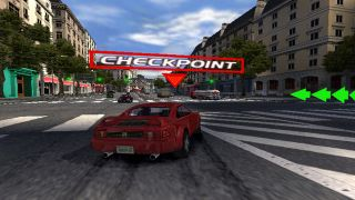 Burnout series retrospective: Exploring the history of one of gaming's greatest arcade racers