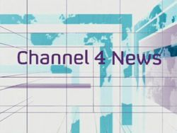 Channel 4 self censors its own news reports in China and Zimbabwe