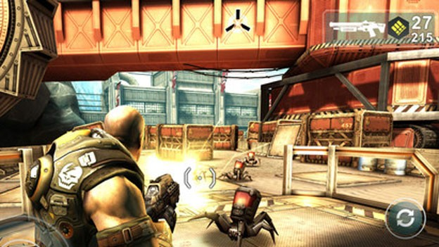 Best iPhone games: the top iOS games you can download today | T3