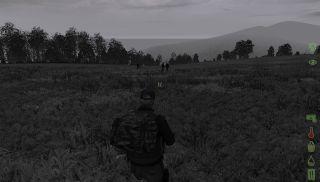 wandering_zombies_dayz