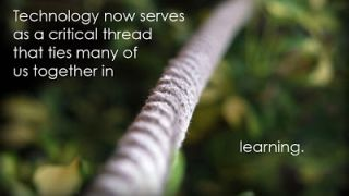 On Empathy, Culture, and Barriers to Making Technology Integral to Teaching - By Darren Draper