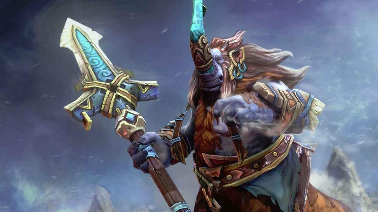 How to introduce Dota 2 to newbies—and help them enjoy it