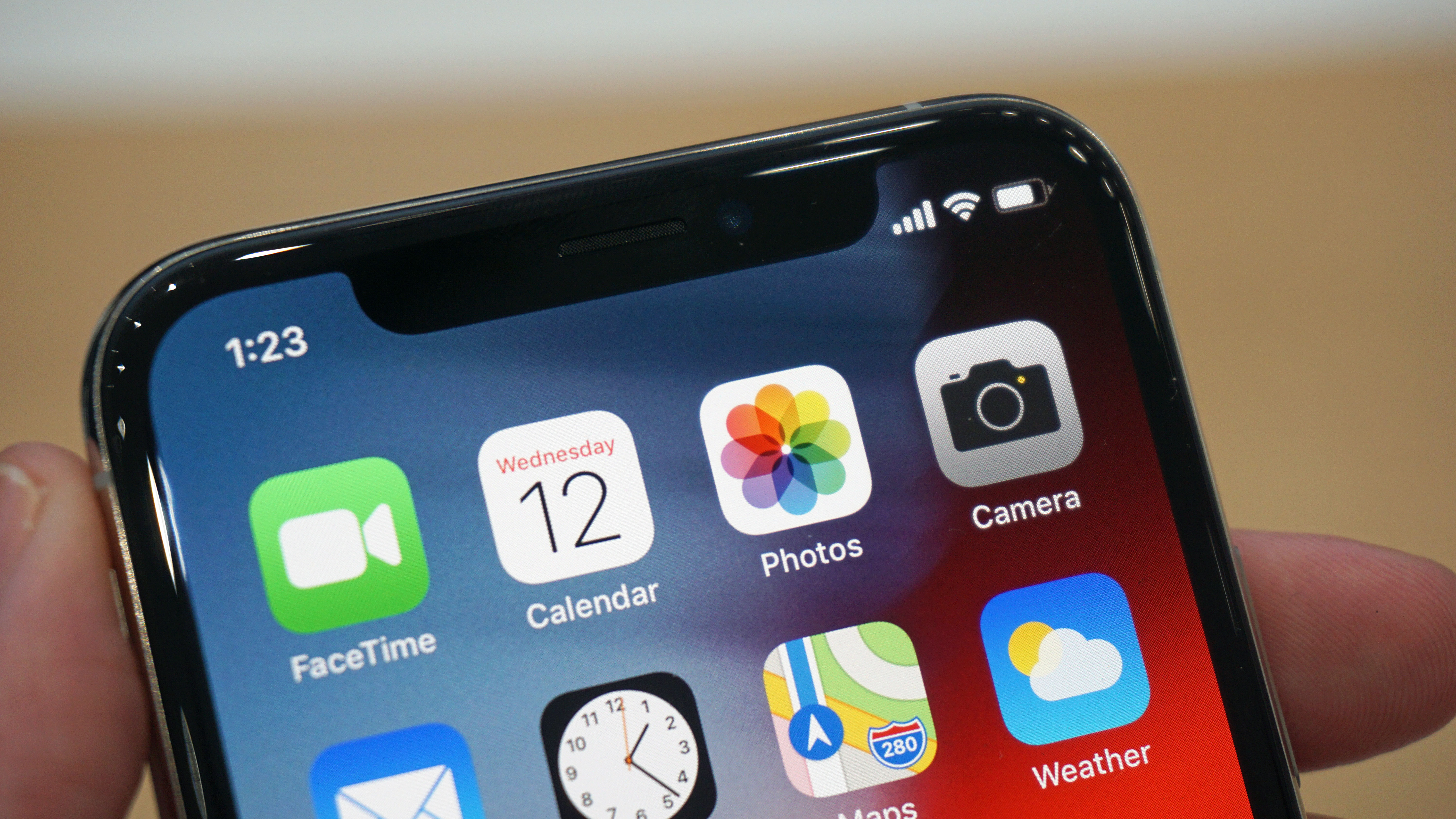 How to back up an iPhone | TechRadar