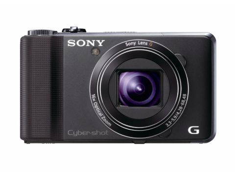 sony cyber shot dsc hx9v techradar rh techradar com sony cyber-shot dsc-hx9v instruction manual Convert Sony Cyber-shot DSC-HX9V