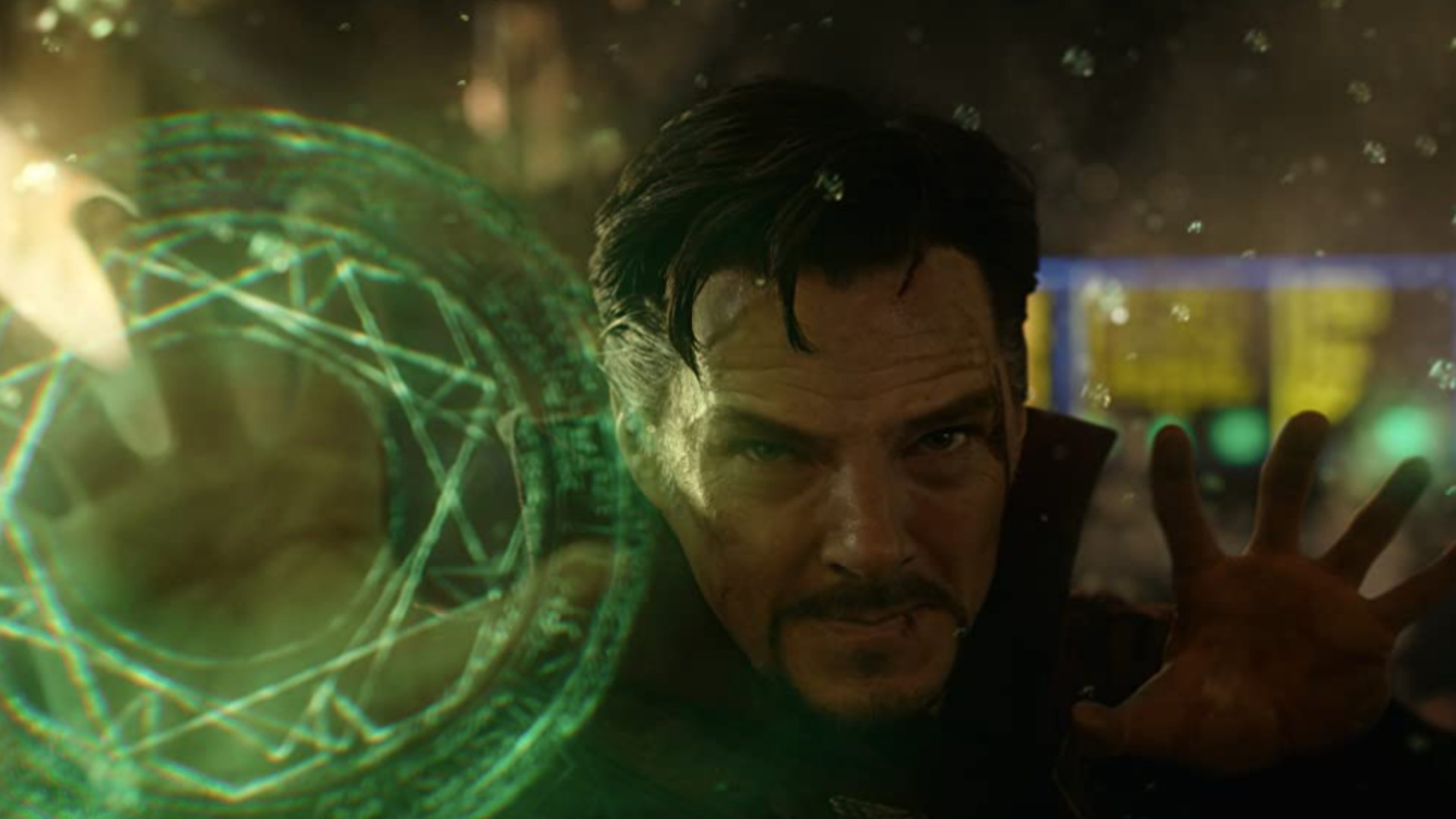MCU multiverse connections will appear before and after Doctor Strange 2, says Kevin Feige
