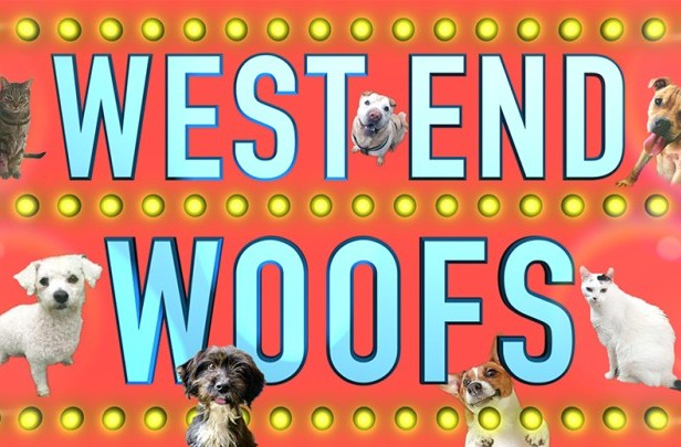 West End Woofs