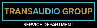 TransAudio Group Launches In-House Service Department