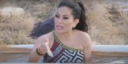 Real Housewives Jen Shah In New Hot Water After Arrest-Oriented Crowdfunding Campaign
