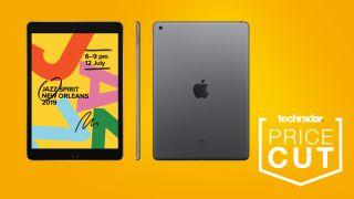 iPad deals at Best Buy