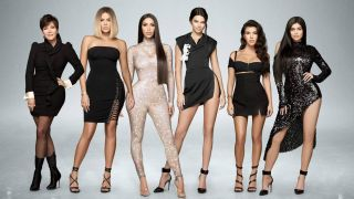 How to watch Keeping Up With the Kardashians season 19