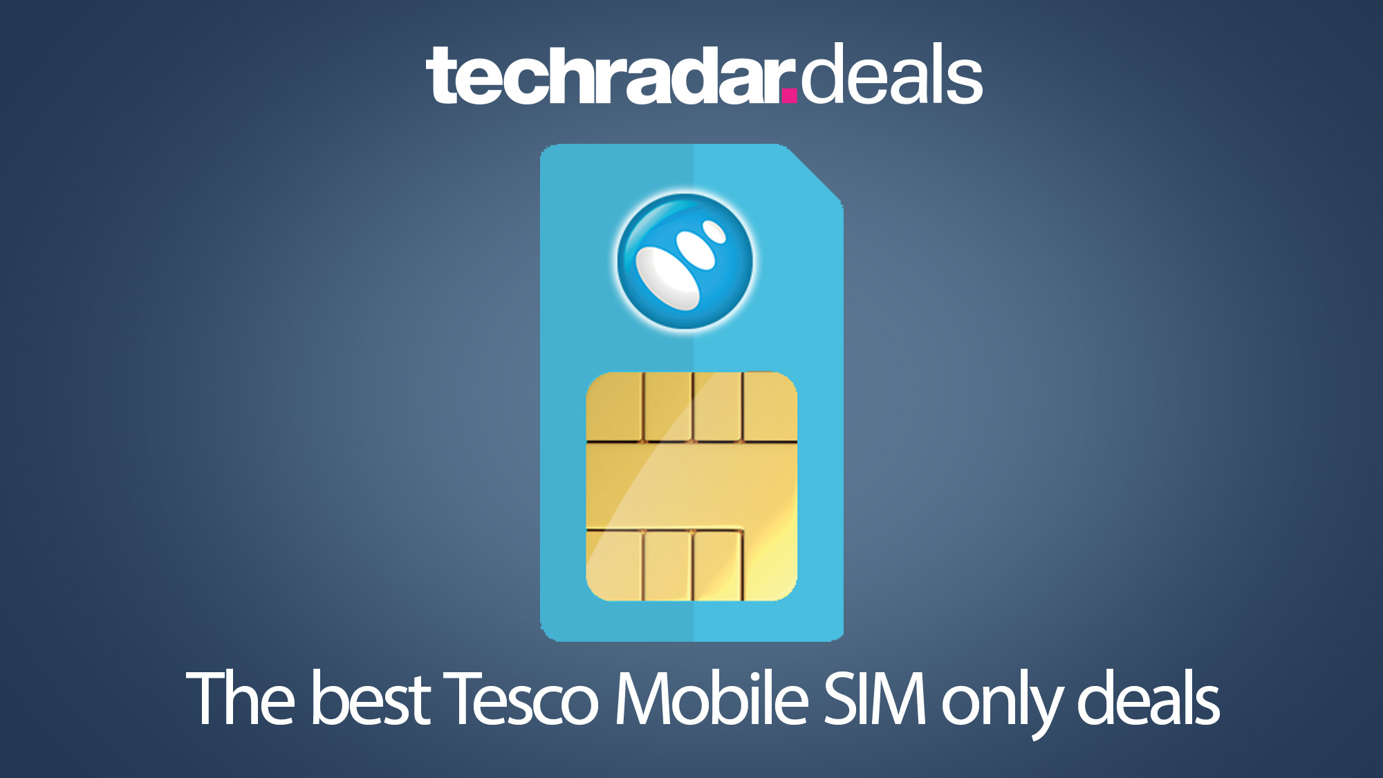 Our In-Depth Tesco Mobile Review - The Best and Worst Bits About Tesco Mobile