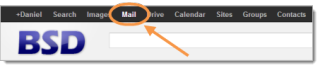 Google+ 21 Day Challenge - Hangouts Right from Gmail