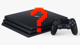 The mysterious case of PS4 update 6 0, the major update that
