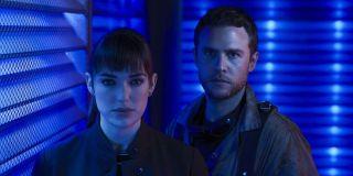 agents of shield season 6 fitzsimmons abc