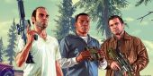 Why Grand Theft Auto V Never Had Single Player Expansions