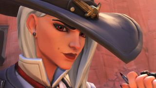 Overwatch's new hero, Ashe, is now playable across all versions of the  game. Not to worry if for some reason you aren't interested in playing as a  stylish ...