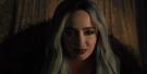 Krysten Ritter Is All Blue Hair, Don't Care In New Netflix Nightbooks Trailer