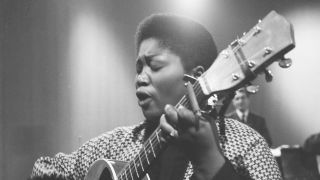 25 of the best civil rights and protest songs