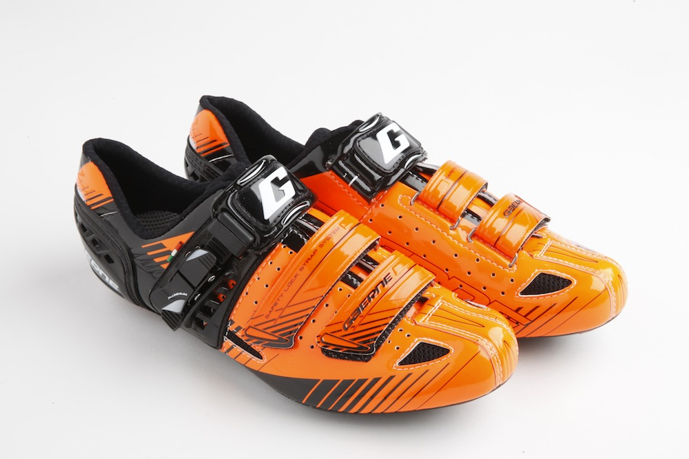 62c10919f Gaerne G.Motion cycling shoes review - Cycling Weekly
