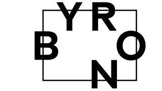 byron logo