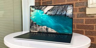 Dell XPS 15 2020 review