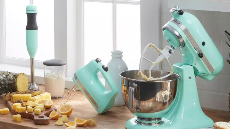 Kitchenaid Cyber Monday sales