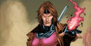 Gambit Will Be A Romantic Comedy, According To The Producer