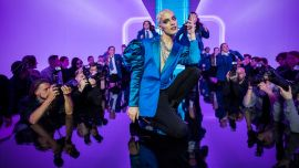 Amazon's Everybody's Talking About Jamie Review: A Warm And Colorful Musical That Hits At Your Heart