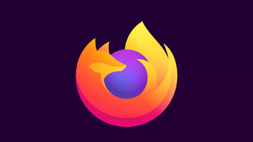 Has Firefox accidentally revealed its new logo? | Creative Bloq