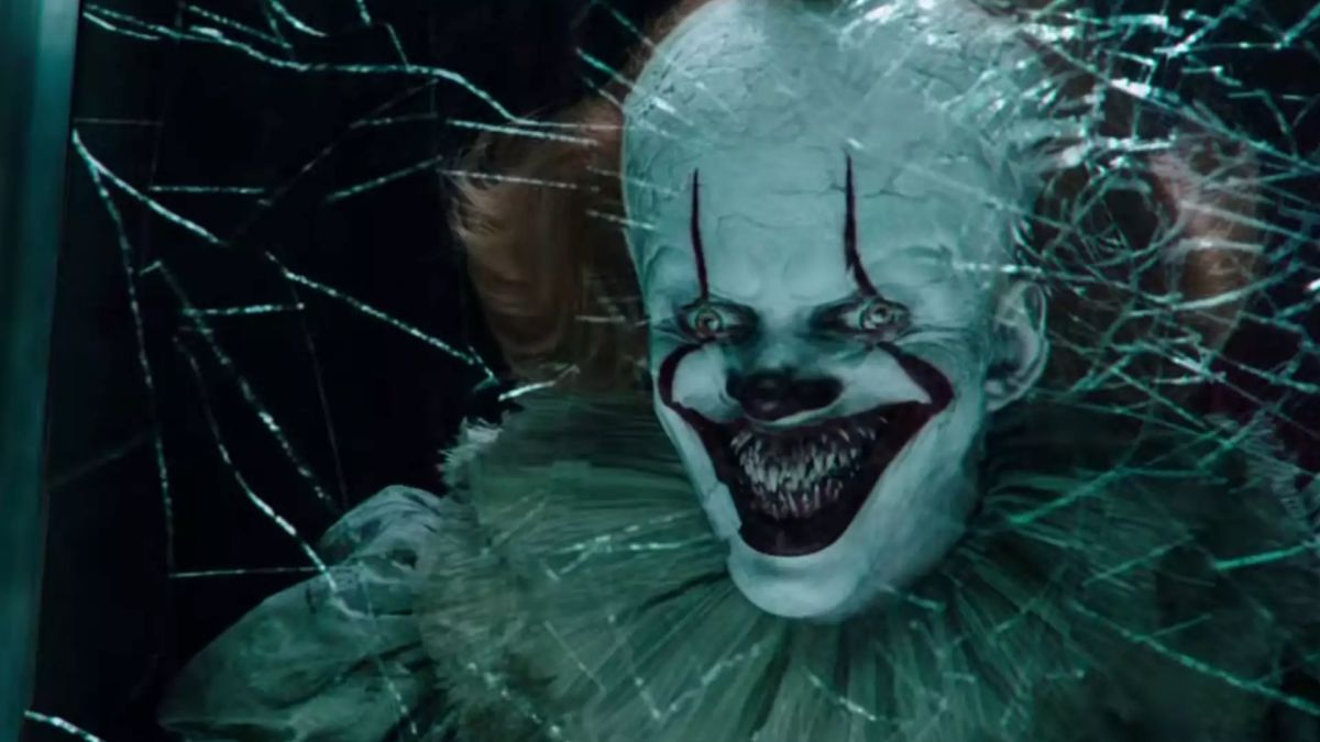 "The first reactions to It: Chapter 2 are in: ""It'll make more money than Warner Bros knows what to do with"""