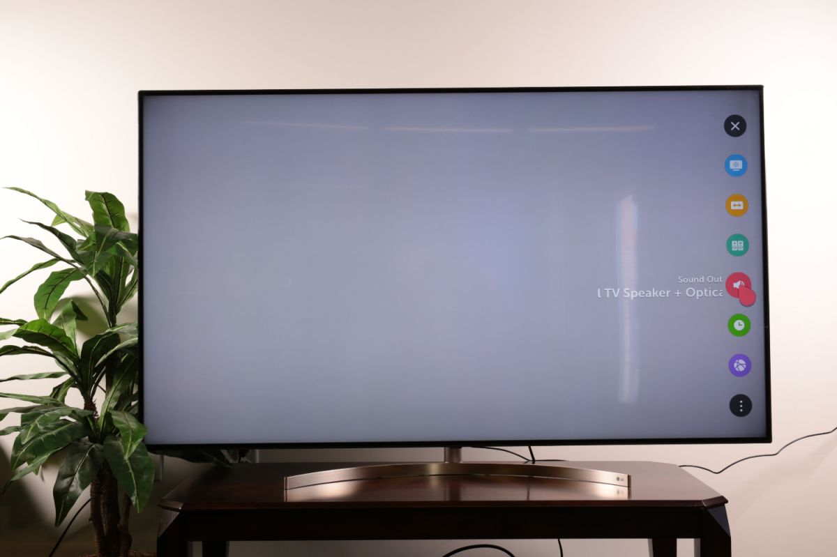 How to pair Bluetooth devices to your LG TV - LG TV Settings Guide