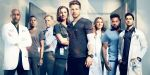 The Resident Season 3 Introduces A 'Fabulous New Love Interest'