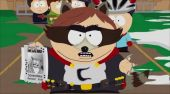 New South Park: The Fractured But Whole Trailer Has Magic Farts And Hamster Minions