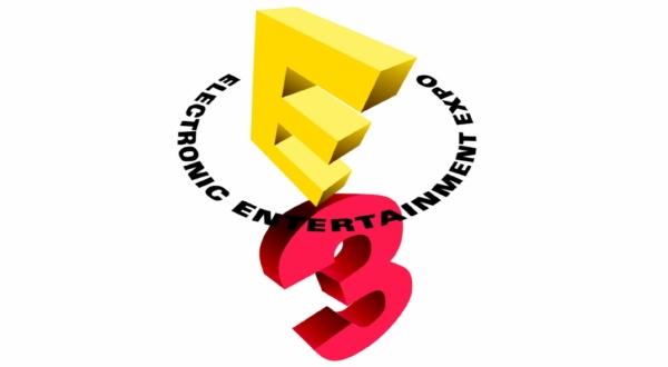 E3 Panels