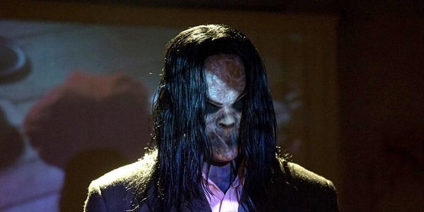 Is Sinister 3 Going To Happen? Here's What The Writer Says