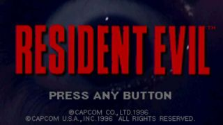 Resident Evil Celebrates 25 Years of Terror