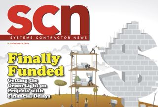SCN – May 2015