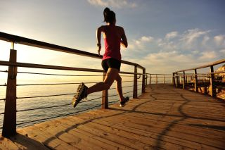How to Choose the Right Fitness Tracker for Your Needs