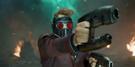James Gunn Refutes Guardians of the Galaxy Vol. 3 Delay Rumors
