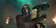 James Gunn Refutes Guardians of the Galaxy Vol. 3 Delay Rumors