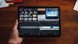 The best video editing apps