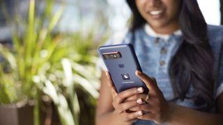 Qualcomm Snapdragon Smartphone for Insiders