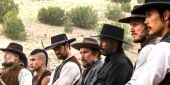 Six Big Things The New Magnificent Seven Did Better Than The Original