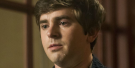 The Good Doctor's Heartbreaking Shaun And Lea Scene Originally Ended Much Differently
