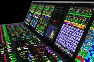 2014 Olympics in Sochi to Utilize Five Artemis Consoles